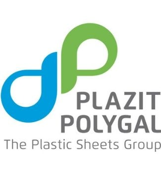 Plazit Polygal